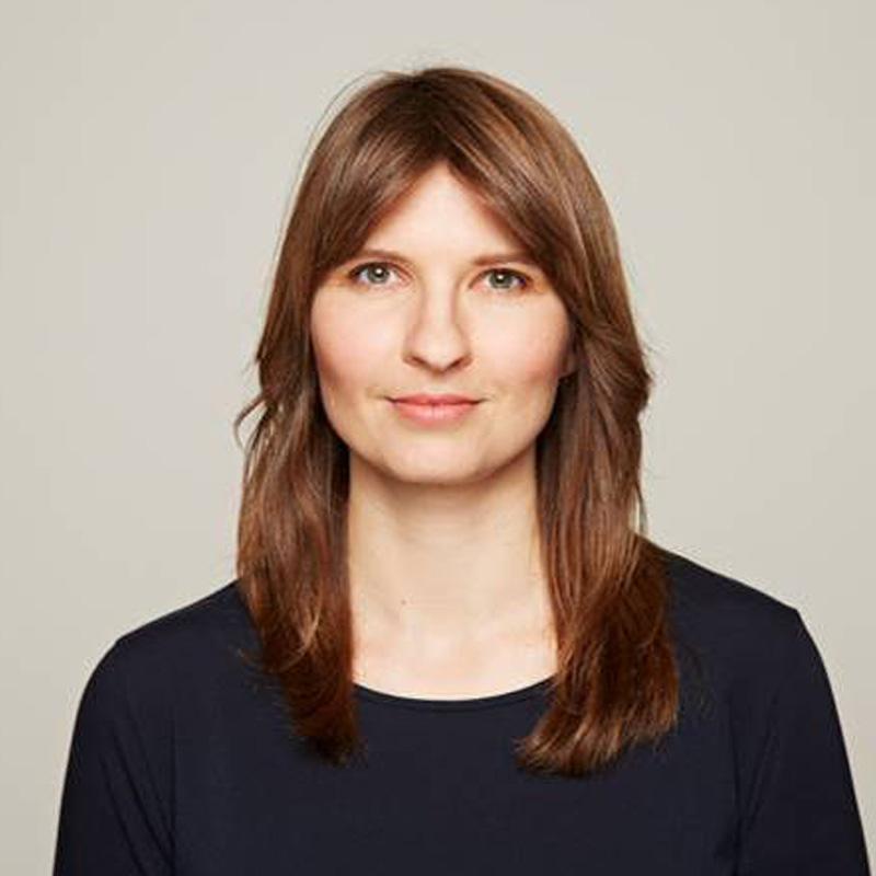 Lenka Kaciakova