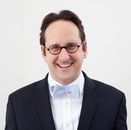 Dr. Christian Rauda