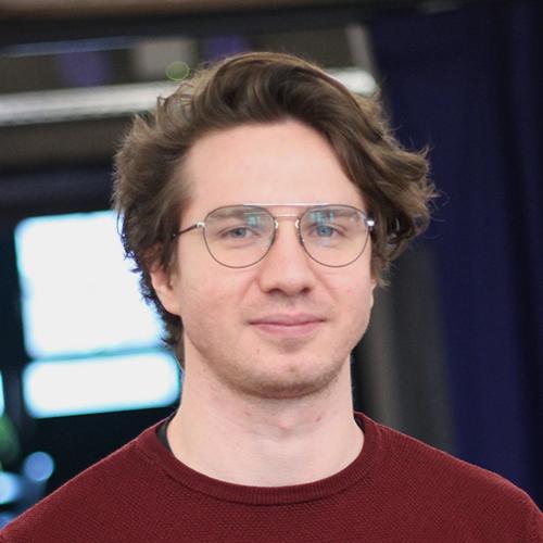 Nikolai Reinke